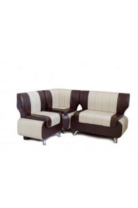 Модульная система диванов Бостон, , 24,890 руб., Бостон МД-100, , Кухонные диваны и уголки