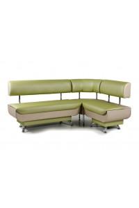 Модульная система диванов Валенсия, , 22,400 руб., Валенсия, , Кухонные диваны и уголки