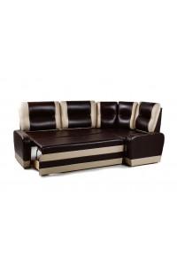 Кухонный диван Маэстро, , 35,300 руб., Маэстро, , Кухонные диваны и уголки
