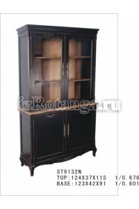 """Буфет ST9132N, , 95,170 руб., ST9132N, Mobilier de maison, Мебель для столовой """"Прованс"""""""