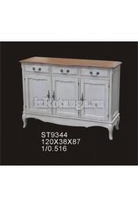 """Комод """"Леонтина"""", , 48,532 руб., Леонтина, Mobilier de maison, Мебель для спальни """"Прованс"""""""