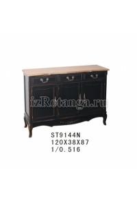 "Комод ST9144N, , 62,812 руб., ST9144N, Mobilier de maison, Мебель для спальни ""Прованс"""