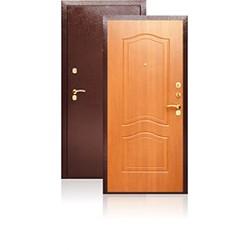 купить входную дверь недорого в ступино