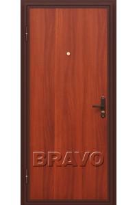 Дверь входная Инсайд Л-11 , , 11,385 руб., Инсайд,  BRAVO, Браво