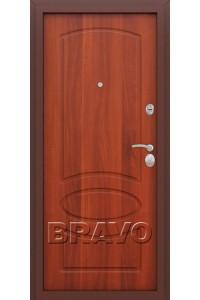 Дверь входная Нео Л-11, , 14,685 руб., Нео,  BRAVO, Браво