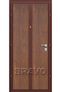 Дверь входная Ультра П-36, , 10,485 руб., Ультра,  BRAVO, Браво