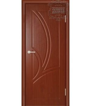 металлические двери ступино кашира озеры