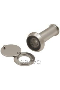 Глазок 5016/50-90 CR Хром, , 270 руб., 5016/50-90 CR,  BRAVO, Прочее