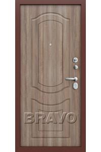 Дверь стальная К2-200, , 17,895 руб., Дверь стальная К2-200, Groff, Groff