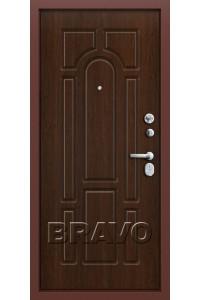Дверь входная K2-201, , 17,985 руб., Дверь входная K2-201, Groff, Groff