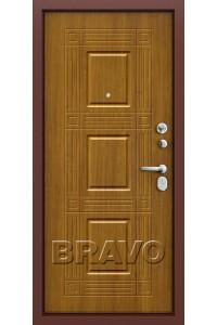 Дверь стальная К2-202, , 17,985 руб., Дверь входная K2-202, Groff, Groff