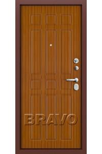 Дверь входная K2-203, , 17,985 руб., Дверь входная K2-203, Groff, Groff