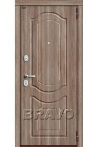 Дверь входная K3-300, , 21,735 руб., Дверь входная K3-300, Groff, Groff