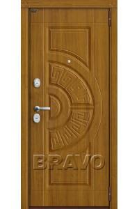 Дверь входная K3-301, , 21,735 руб., Дверь входная K3-301, Groff, Groff