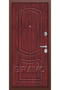 Дверь входная С2-102, , 19,485 руб., Дверь входнаяС2-102, Groff, Groff