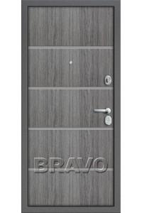 Дверь входная С2-104, , 19,485 руб., Дверь входнаяС2-104, Groff, Groff