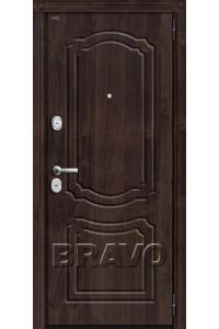 Дверь входная С3-400, , 17,985 руб., Дверь входнаяС3-400, Groff, Groff