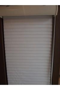Мираж, , 0 руб., Мираж, Amigo, Рулонные шторы