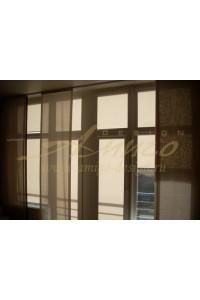 Кассетные рулонные шторы, , 0 руб., Кассетные рулонные шторы, Amigo, Рулонные шторы