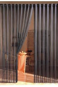 Жалюзи для офисных перегородок и разделения пространства, , 0 руб., Жалюзи для офисных перегородок и разделения пространства, Amigo, Выбрать жалюзи и рулонные шторы