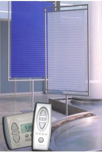 Жалюзи (рулонные шторы) с электроприводом, , 0 руб., Жалюзи (рулонные шторы) с электроприводом, Amigo, Выбрать жалюзи и рулонные шторы