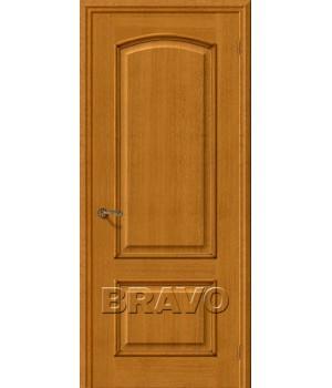 стальные двери с отделкой мдф в ступино